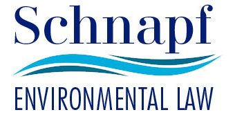 Schnapf Environmental Law