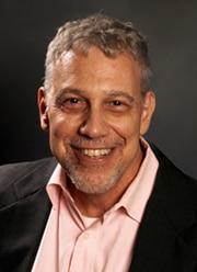 Larry Schnapf