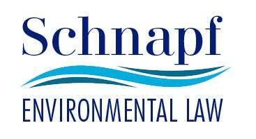 Schnapf Environmental Law