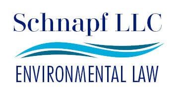 Schnapf LLC